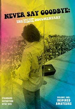 kshe-dvd-casewrap_opt.jpg