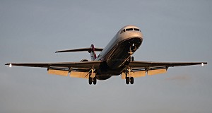 Airport Privatization Has St. Louis Surveying an Unexplored Frontier. Who's in the Pilot's Seat?