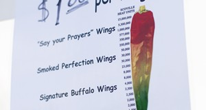 Midwest Wingfest