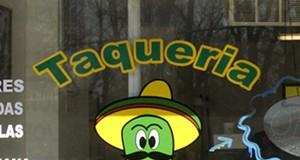 Back of the House: Taqueria El Jalapeño