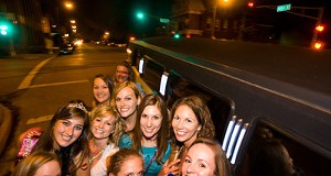 STL Nightlife: Soulard on Saturday, July 12, 2008