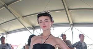Coachella 2011: The hot, hot crowd