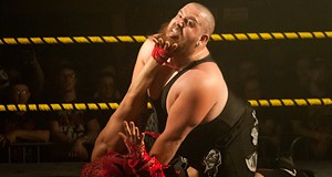 ICP Brings Juggalo Championship Wrestling to Pop's