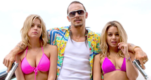 18 Spring Break Movies to Watch If You're Not Going on Spring Break