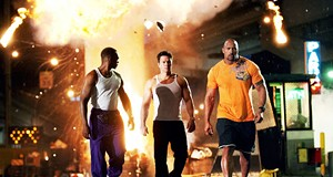 <I>Pain & Gain</I>: From <I>New Times</I> Story to Michael Bay Film