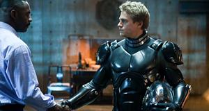 Before <I>Pacific Rim</I>: The Films of Guillermo del Toro