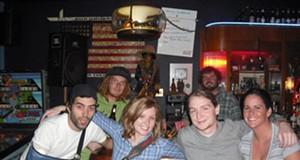 Schlafly Neighborhood Tour