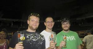 Artisan Beer Festival