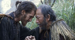 Martin Scorsese's <i>Silence</i> Has Nothing Much to Say About Faith