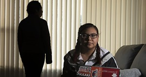 St. Louis Dreamers Hope for a Future in the U.S. Trump Doesn't Make That Easy