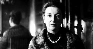 <i>What She Said</i> Conveys Film Critic Pauline Kael's Passion for Cinema