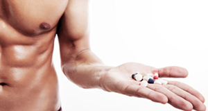 Best HGH Supplements for Sale: 2021 Buyer's Guide