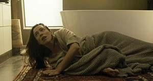 <i>The Night House</i> Exposes the Horrors of Not Knowing Your Romantic Partner