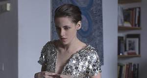 Olivier Assayas' <i>Personal Shopper</i> Intrigues as a Pensive Ghost Story