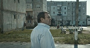 Cristian Mungiu's <i>Graduation</i> Paints a Portrait of Crumbling Romania