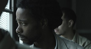 <i>Crown Heights</i> Tells a True, All-Too-American Story of Injustice