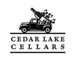 Cedar Lake Cellars' December Music Series