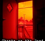 Ghosts on the Road / Sisser / Tre Serpenti