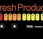 Fresh Produce the Beat Battle