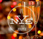 New Year's Eve at Juniper