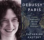 Catherine Kautsky