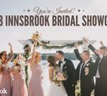 Bridal Showcase