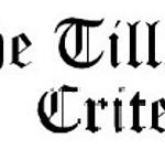 Tilles Park Criterium