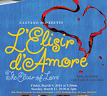 The Elixir of Love (L'elisir d'amore)
