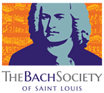 Bach's Brandenburg Concertos - Lecture and Concert