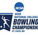 NCAA Women's Bowling Championship