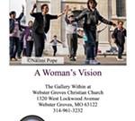 Women in Focus St. Louis