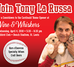 Animal Rescue Foundation's Wine & Whiskers