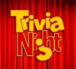 Insight Theatre Company Trivia Night