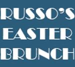Russo's Easter Brunch