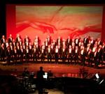 Gateway Men's Chorus: We Will Rise