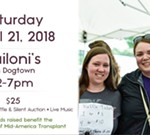Kaitlin's Benefit for Life