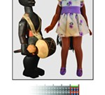 From Caricature to Celebration: A Brief History of African-American Dolls