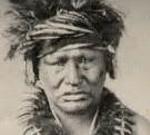 Interpretative Museum Tours: Native Americans