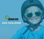Pedal the Cause - Ameren Kids Challenge