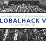 GlobalHack VII