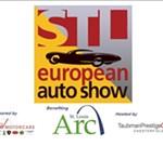 St. Louis European Auto Show