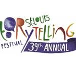 St. Louis Storytelling Festival Opening Concert