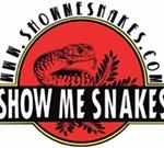 Show Me Reptile & Exotics Show