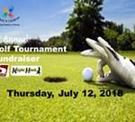 United 4 Children Golf Tournament Fundraiser