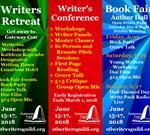 Gateway Con Free Book Fair