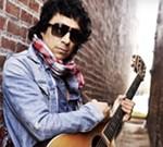 Javier Mendoza Benefit Concert