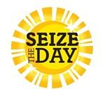Seize the Day 5K Run/Walk