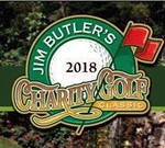 Jim Butler's Charity Golf Classic
