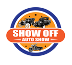 Show Off Auto Show School Supply Giveaway