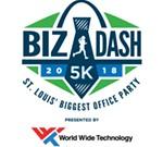 Biz Dash 5K